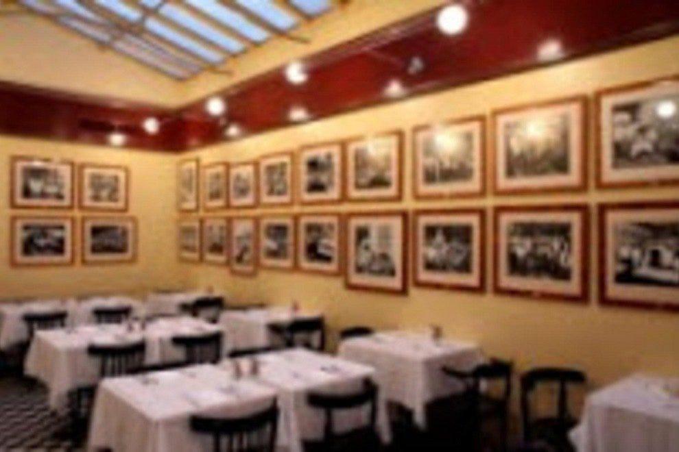 Best montréal restaurants top restaurant reviews