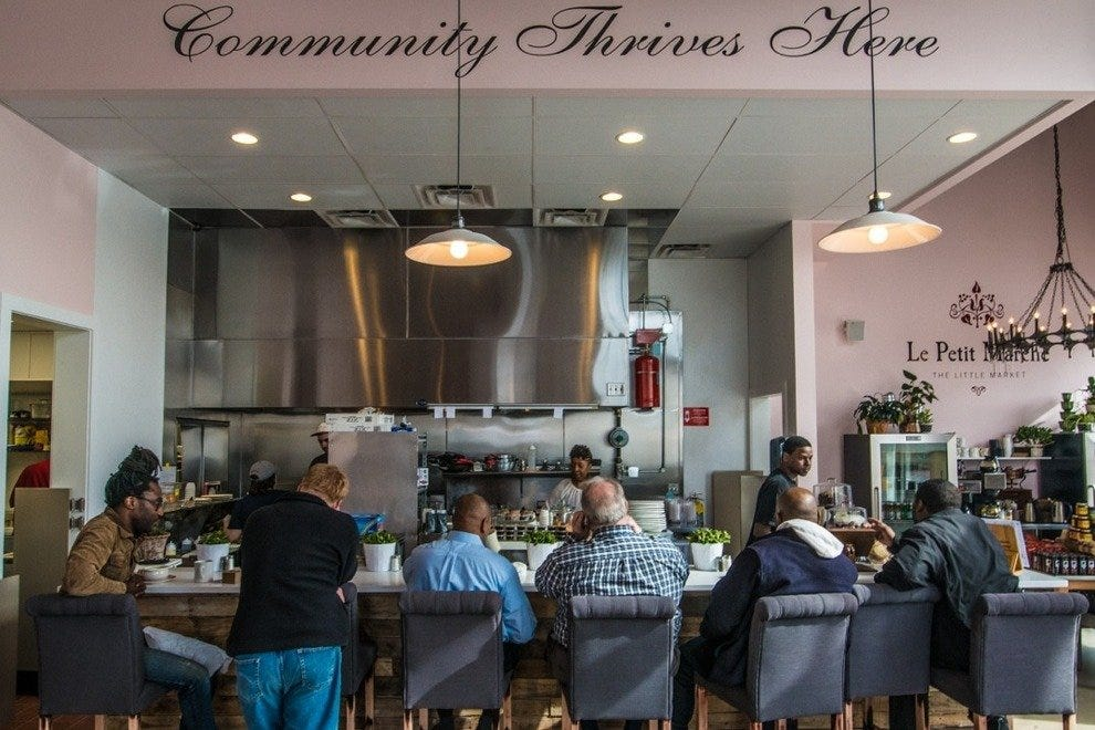 Best Atlanta Lunch Restaurants Top 10best Restaurant Reviews