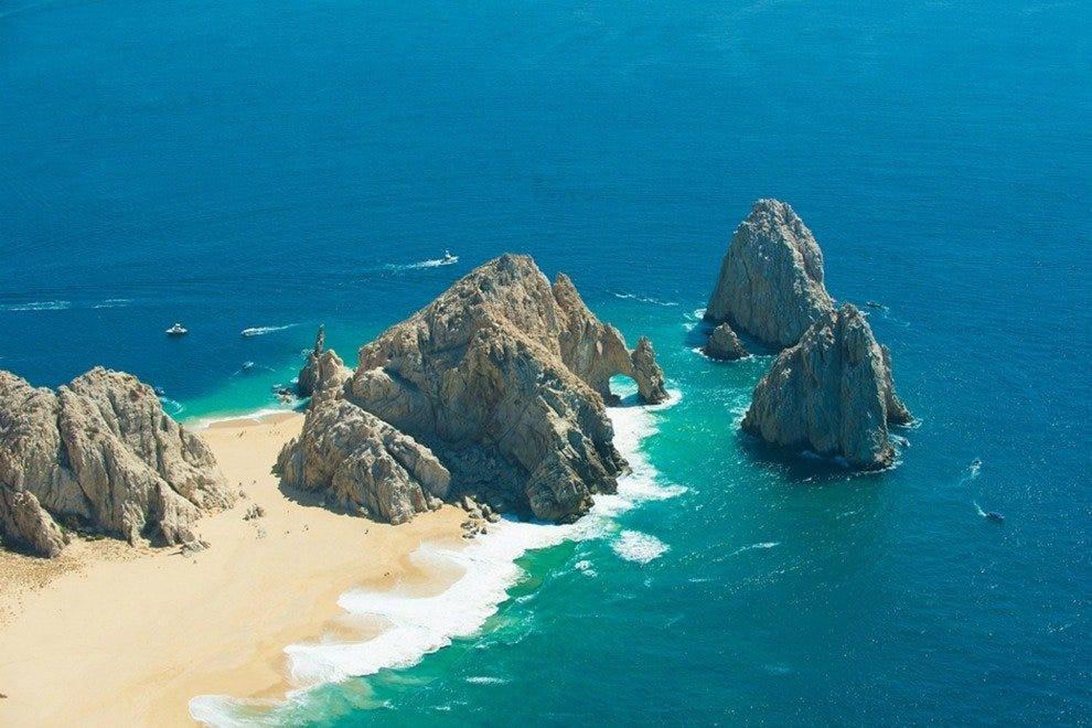 Cabo san lucas nude beaches swedich