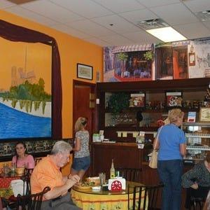 Best Palm Beach West Palm Beach Lunch Restaurants Top