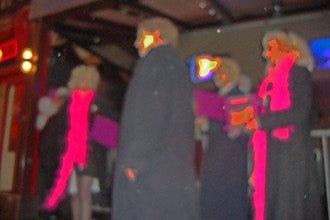 Dirty Nightclub Portland Nightlife Review 10best