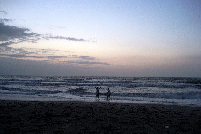 Free Things to Do in Space Coast