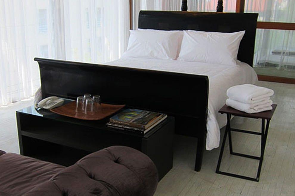 曼谷Refillnow旅馆