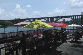 Red Fez Deli - Knoxville , TN - Business Data - dandb.com
