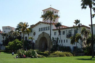 Fun & Free Things to Do in Santa Barbara