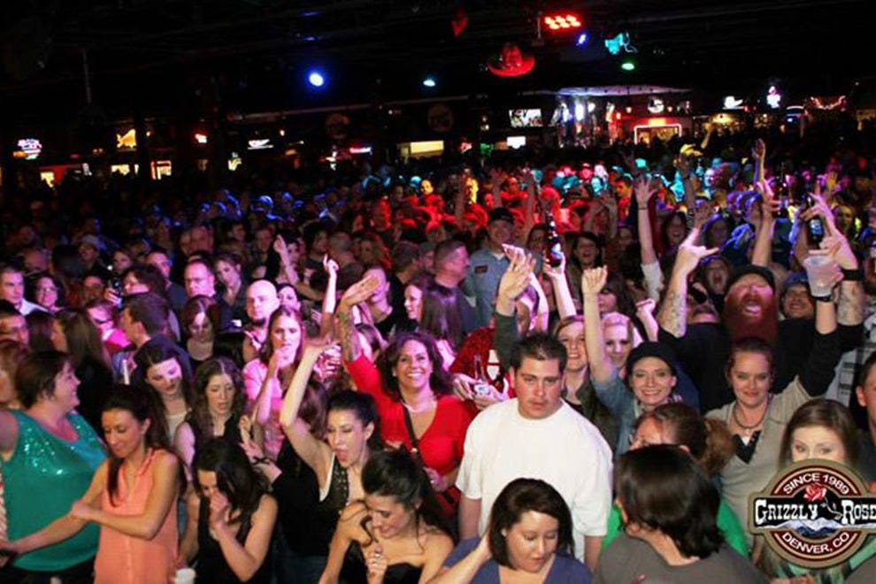 bisexual-clubs-in-jacksonville