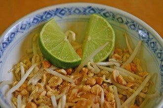 Tamarind Indian Cuisine Ucf Orlando Restaurants Review