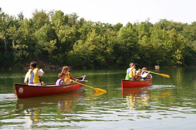 Best Attractions & Activities in Knoxville