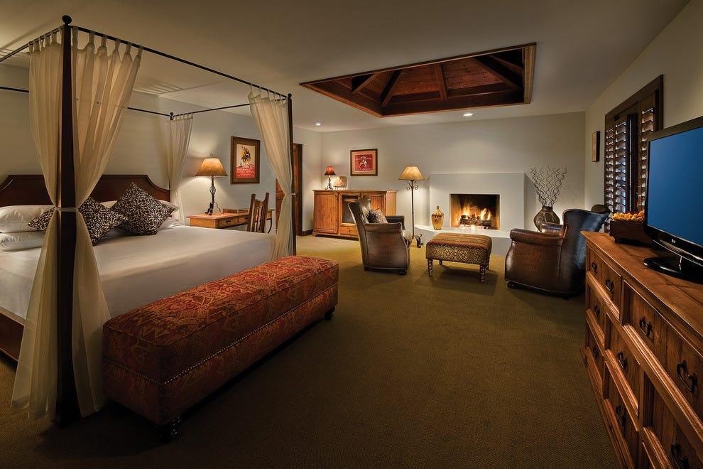 10best romantic boutique hotels romance photo gallery by for Romantic boutique hotels