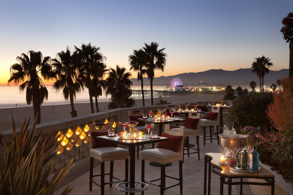 10best romantic boutique hotels romance photo gallery by for Best beach boutique hotels