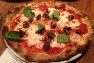 Pizzeria Bianco Opens in Tucson, Brings Artisan Pizza to Downtown