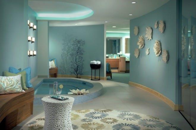 One Ocean Resort & Spa