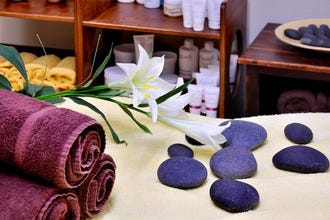 Put the Aah in Spa with These Top Relaxing Toronto Spas