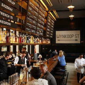Denver Bars Pubs 10best Bar Pub Reviews