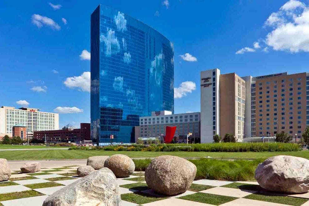 jw marriott indianapolis indianapolis hotels review. Black Bedroom Furniture Sets. Home Design Ideas