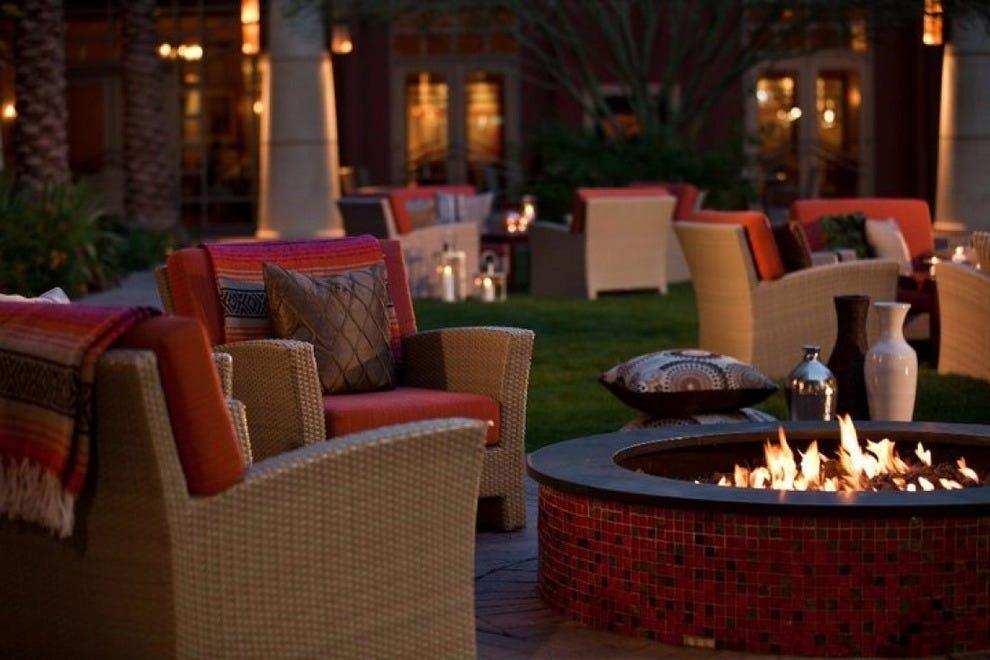 Best Hotels Rooms Glendale Az