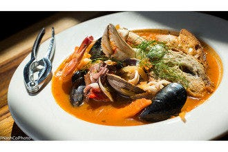 10 Best Seafood Restaurants in Portland, Oregon