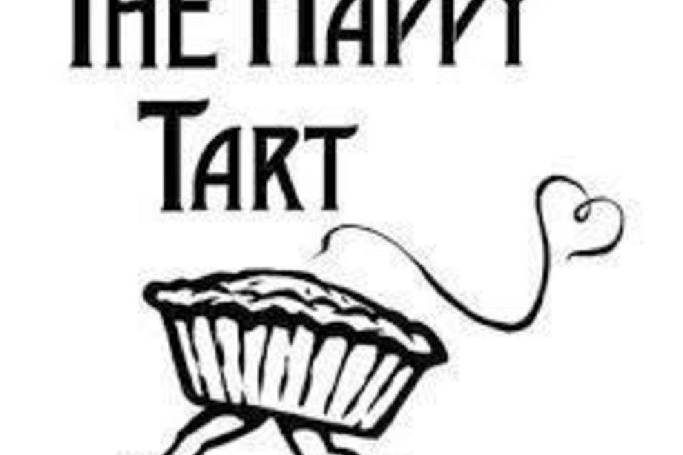 Happy Tart Bakery