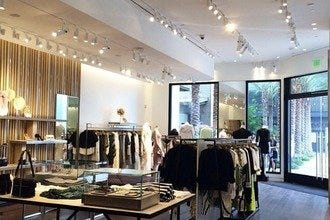 Scottsdale Quarter Welcomes New Fashion-Forward Shops, Continues Expansion