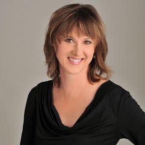 Jennifer Boren