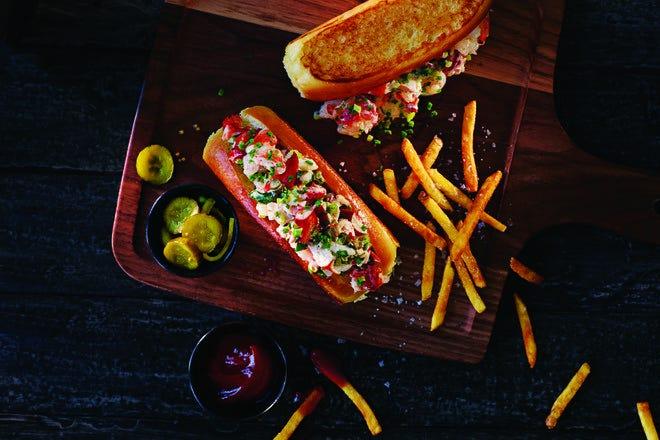 Earl S Kitchen Bar Boston Restaurants Review 10best