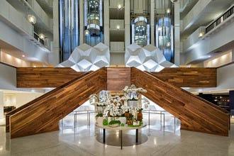 Nashville S 10 Best Hotels To Book Near Lp Field