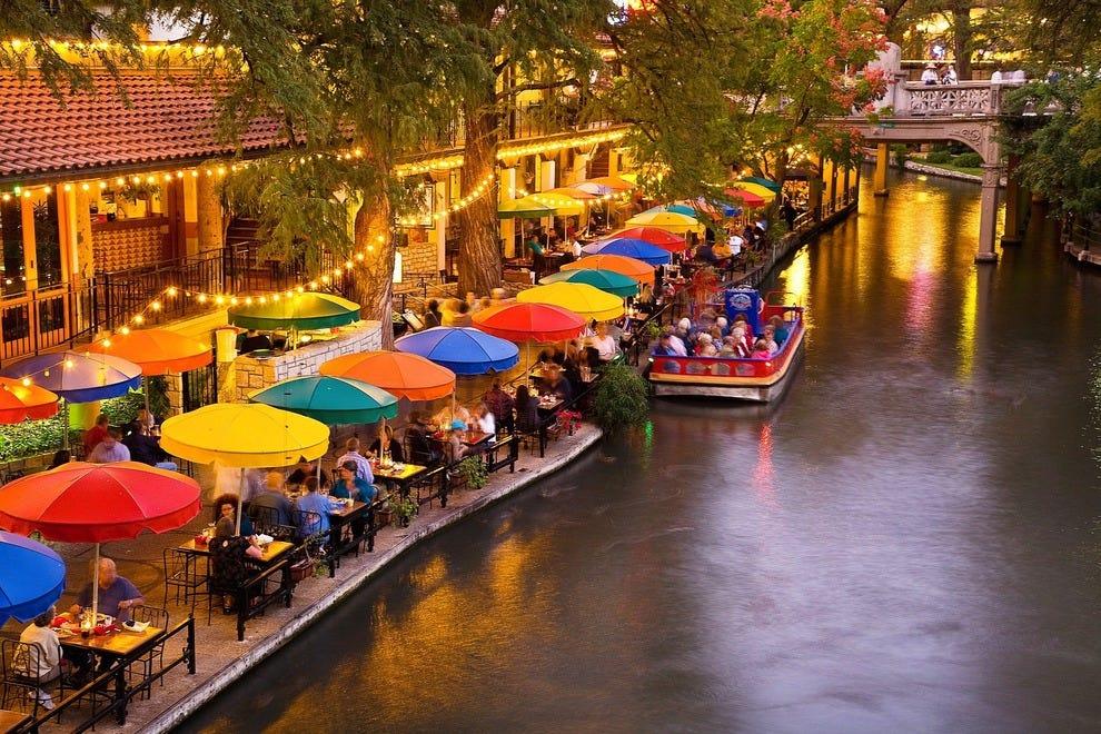 Best All You Can Eat Buffet In Nevada Winners 2018 10best: Best American Riverfront Winners: 2014 10Best Readers