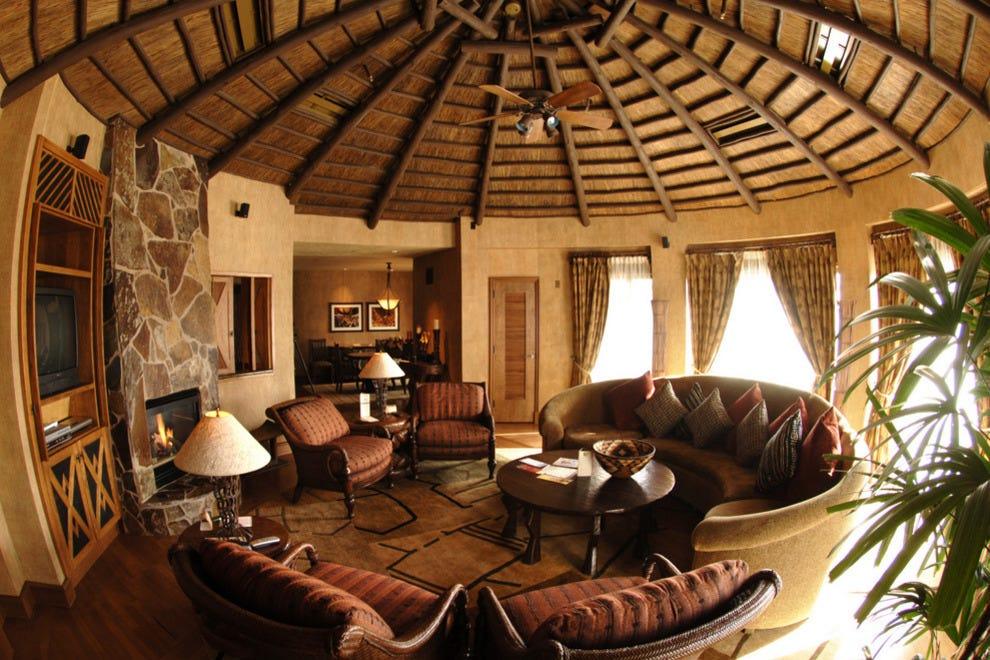 orlando luxury hotels in orlando fl luxury hotel reviews 10best