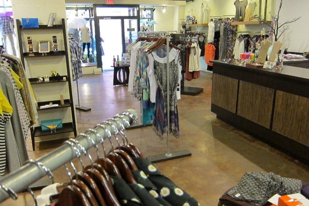 Best Charleston Shopping Top 10best Retail Reviews