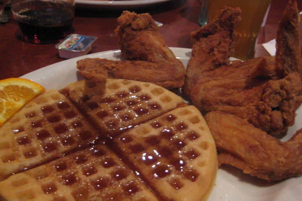 Palm Beach West Palm Beach Breakfast Restaurants 10best Restaurant Reviews
