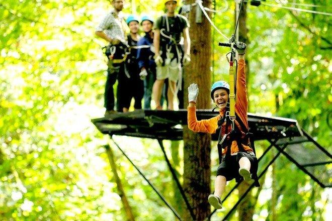 Bellevue's Best Attractions & Activities
