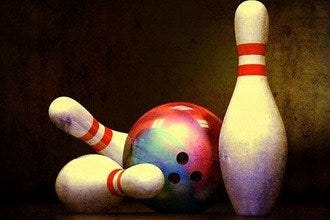 Boston Area Bowling: Five Alleys to Try