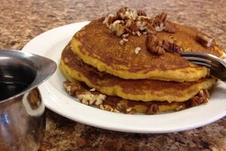 10 Breakfast Restaurants in Scottsdale Worth Getting Up For