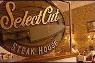 Select Cut Steakhouse
