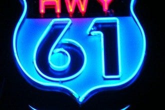 Highway 61 Roadhouse & Kitchen