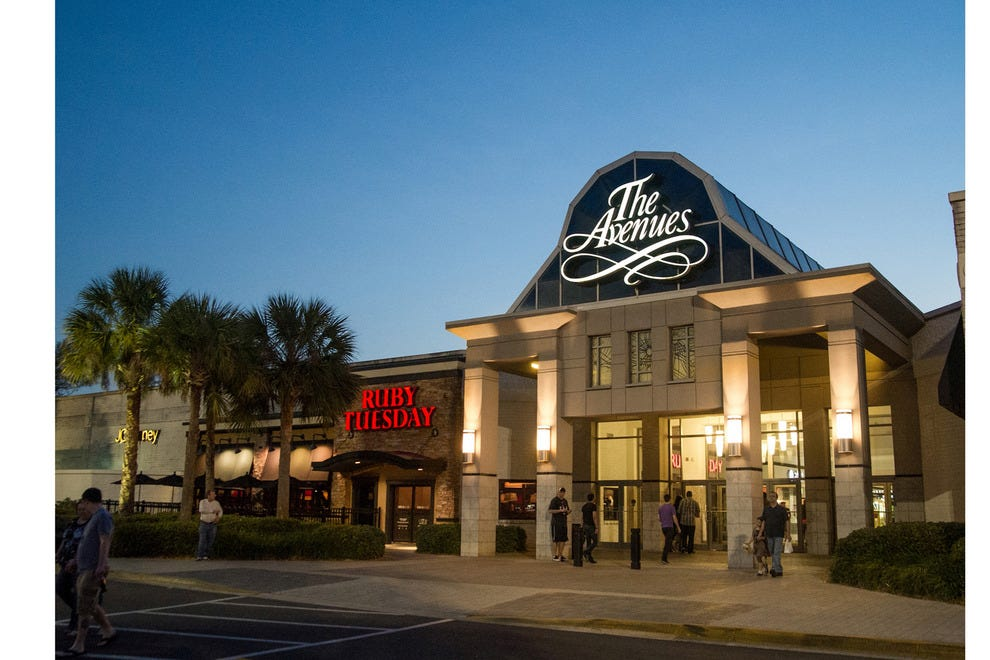 Clothing stores Clothing stores in jacksonville fl