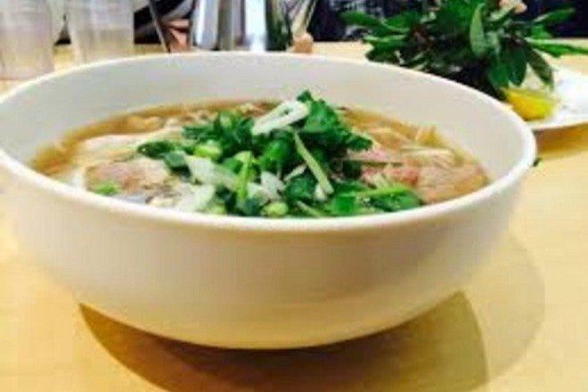 Montreal Asian Food Restaurants 10best Restaurant Reviews