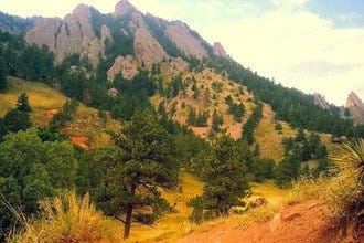 NCAR: A Haven for Hikers and Science Enthusiasts