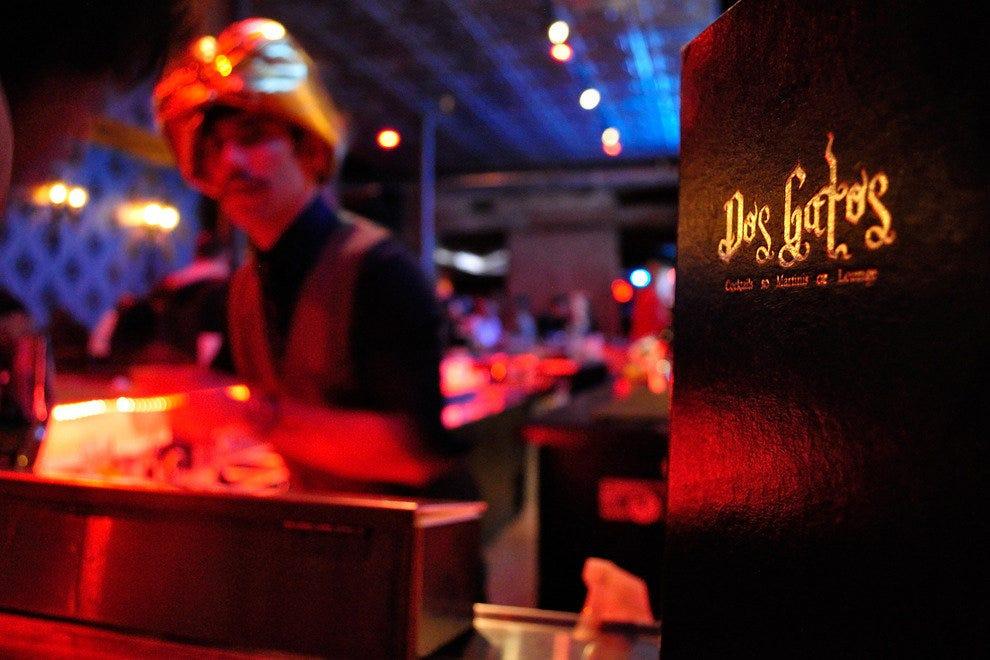 Jacksonville Nightlife Night Club Reviews By 10best