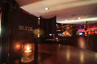 Latitude 360 Jacksonville Nightlife Review 10best