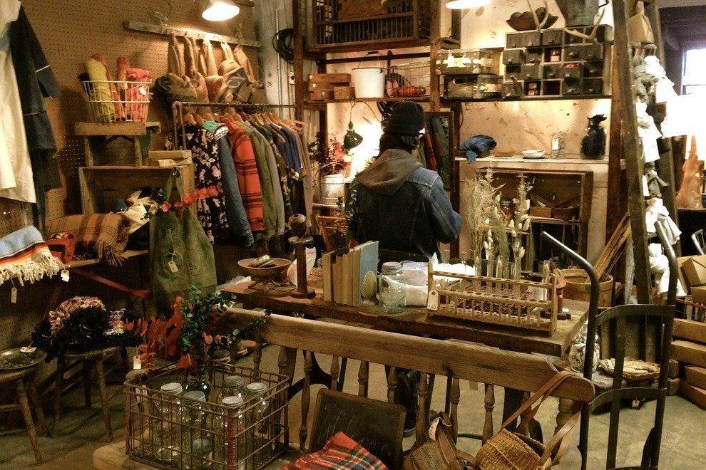 布鲁克林跳蚤+斯摩格斯堡冬季市场
