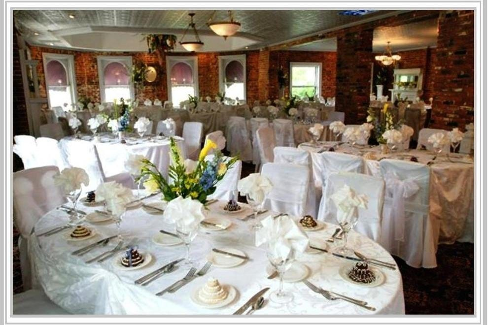 Wild Flower Restaurant, Bar & Catering