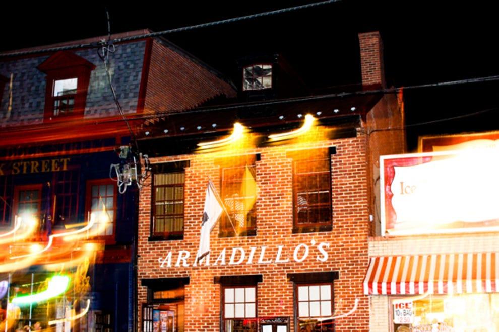 Best Annapolis Nightlife: Top 10Best Nightlife Reviews