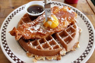 10 Best Places for Homestyle Food in Honolulu
