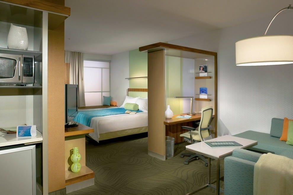 Hotels Near Globe Life Park In Arlington Hotels In Dallas