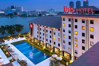 曼谷最经济的酒店和隐藏价值的睡眠点