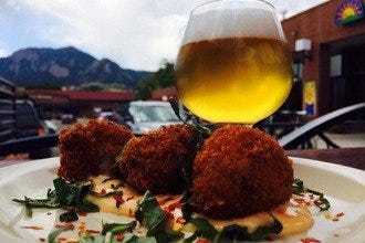Boulder's Most Unique and Lively Brew Pubs