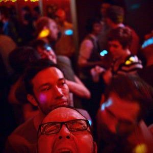 XXX Image Gay fat men fuck