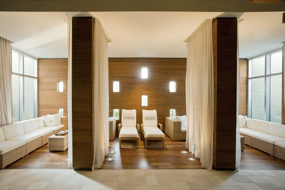 Spa at naples grande naples attractions review 10best for Hotel design naples