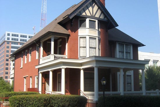 margaret-mitchell-house-and-museum-atlan